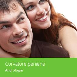 curvature_home_box