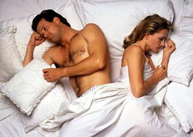 problemi-sessuali-di-coppia